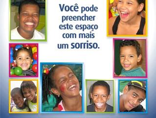 Addresses Rio 2011