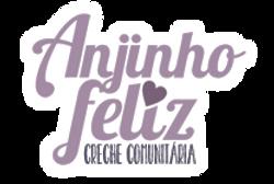 ANJINHO.png