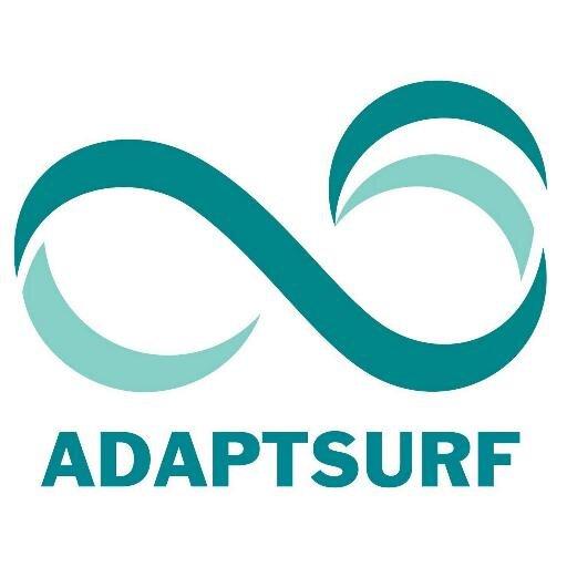 adaptsurf.jpg