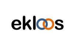 EKLOOS_edited.jpg