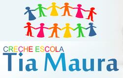 Tia Maura logo.png