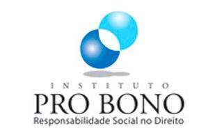 Instituto-Pro-Bono1.jpg