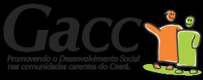 gacc ceara.png