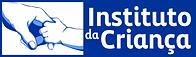 Instituto_da_Criança.png