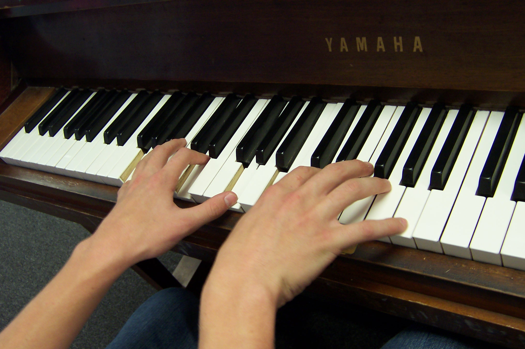 Piano-133.jpg
