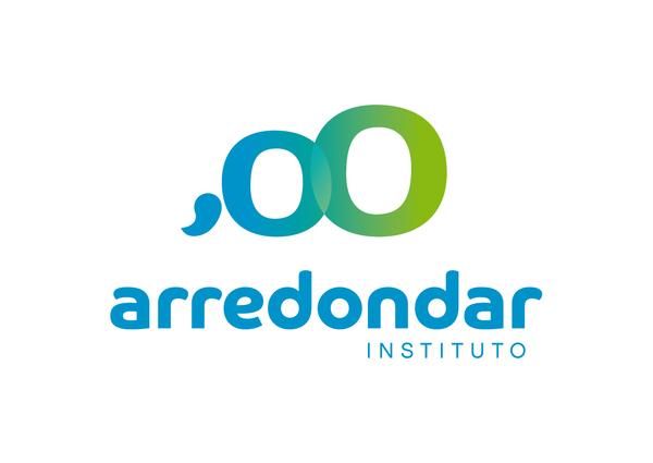 Arredondar_1.jpg