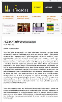 Captura_de_Tela_2013-05-10_às_14.15.50