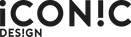 Iconic Logo Final (black).png