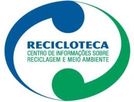 RECICLOTECA.jpg