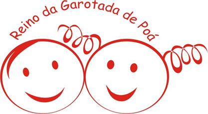 Reino_da_Garotada_de_Po__thumb_3_.png