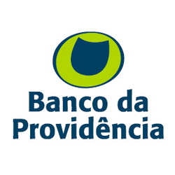 BANCO PROVIDENCIA LOGO.png
