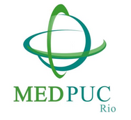 MED PUC.png