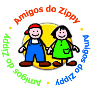 AMIGOS DO ZIPPY