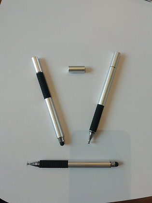 Stylus Pen (capacitive) for iPads & all touchscreen devices