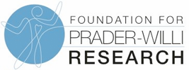 FPWR-header-logo.webp