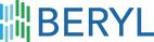 beryl_logo_oldrevised.png