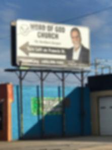 WOG Billboard Left.jpg