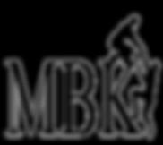 mbk new logo.png