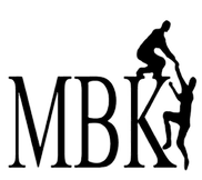 mbk new logo.png