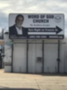 WOG Billboard Right.jpg