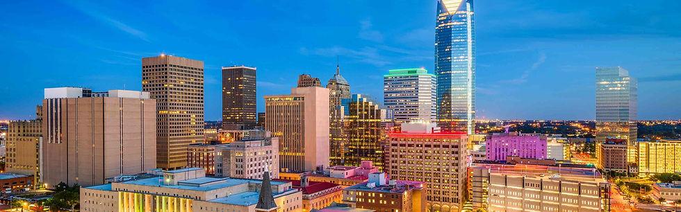2019-WCPC-Hero-OklahomaCity-1600x500%401