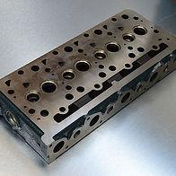 Cylinder Head Kubota V2203.jpg
