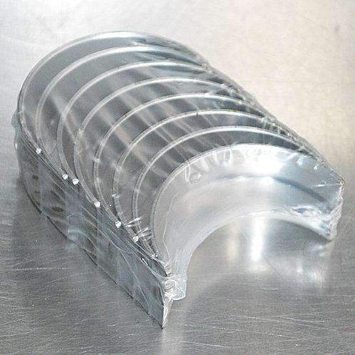 Conrod Bearings V3300, V3600, V3800