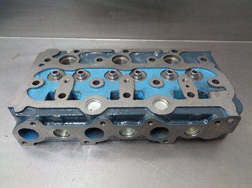 Replacement cylinder head kubota d950 engine 15532 03040