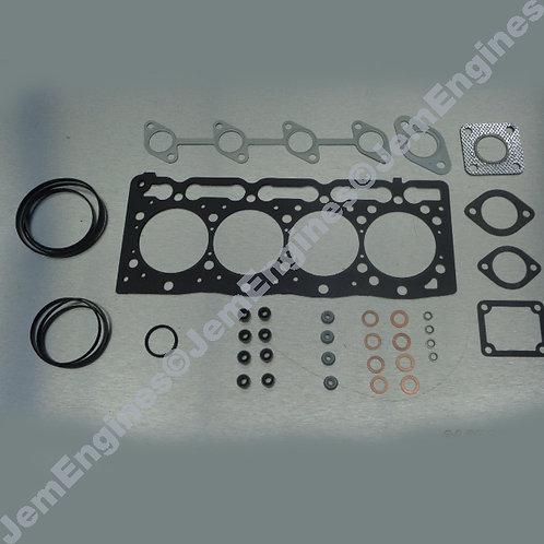 For V1505 engine