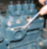 Kubota+pump+change+3.jpg
