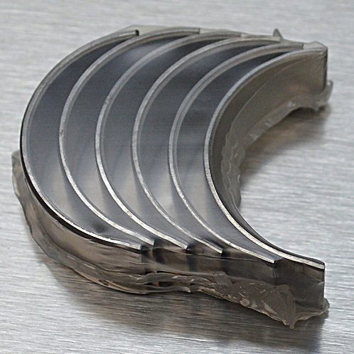 Conrod Bearings D650, D750, D850, D950