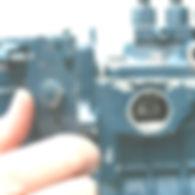Kubota+pump+change+5.jpg