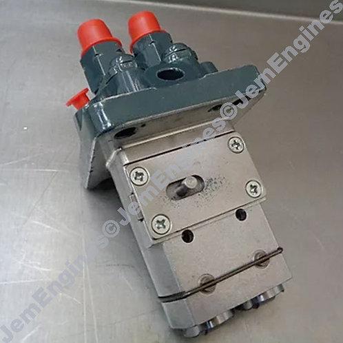 For Z400-Z402 Z482 Z602