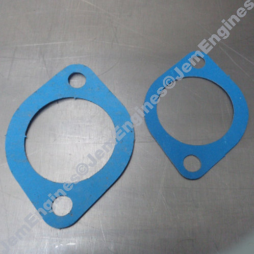 Thermostat gasket to suit most Kubota engines