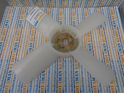 Fan to suit D902 D905 D1005 D1105