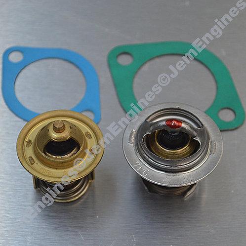 For Z482 Z602 D722 D902 D905 D1005 D1105 D1105T V1305 V1505 V1505T