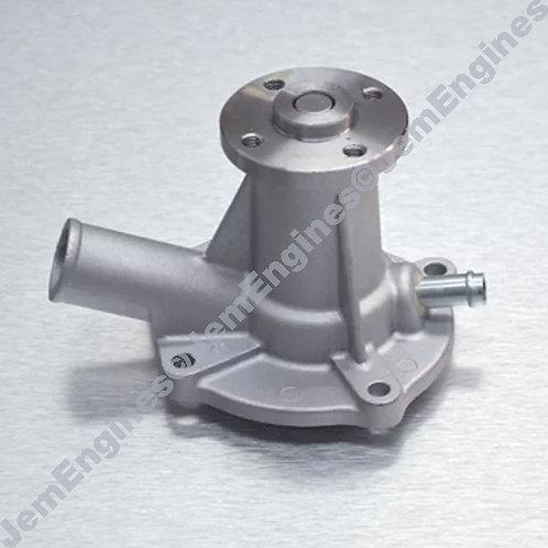 Water pump to suit Kubota B7100 D650 D750 D850 D950 V1100 V1200 Z600