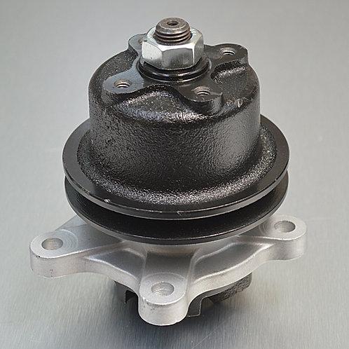 D1402 V1702 V1902 S2200 S2600 S2800 kubota waterpump 1532173032