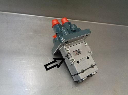 Fuel Injection Pump to suit Z482 Z602