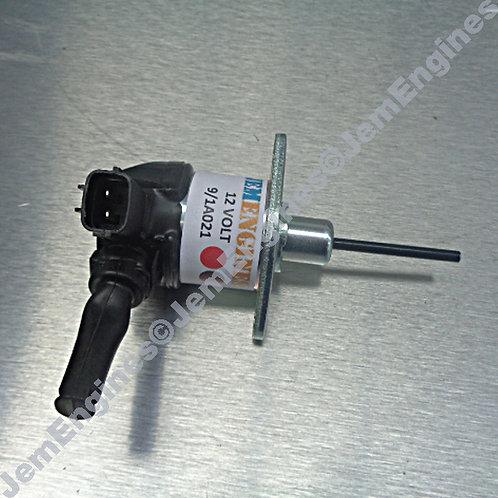 For   D1403 D1503 D1703 D1803 V1903 V2003T V2203 V2403