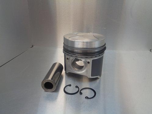 Piston Kit  D1403 V1903 Kubota Engine