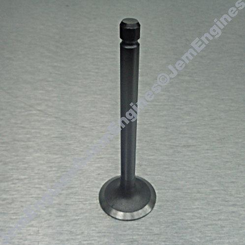 For D1403 D1503 D1803 V1903 V2003 V2203 V2403