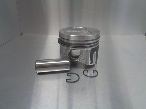 For a D782 Kubota Engine