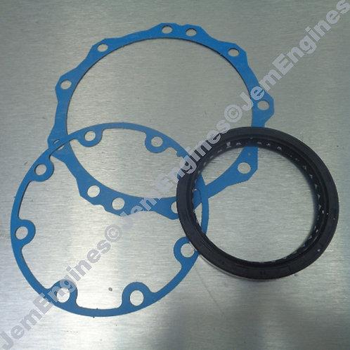 For Z500 Z600 Z620 D650 D750 D850 D950 V1100 V1200