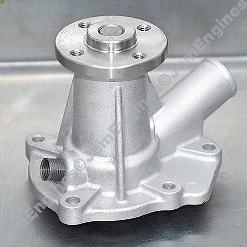 Waterpump for  D650 D750 D850 D950 B7100 tractor