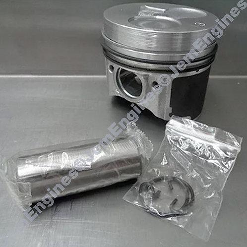 Piston kit to suit Kubota  Z482 D722