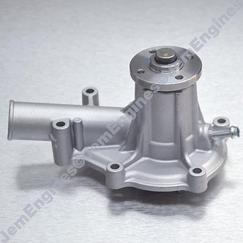 For D905 D1005 D1105 V1205 V1305 V1505 V1505T
