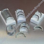 Kubota bearings 2.jpg