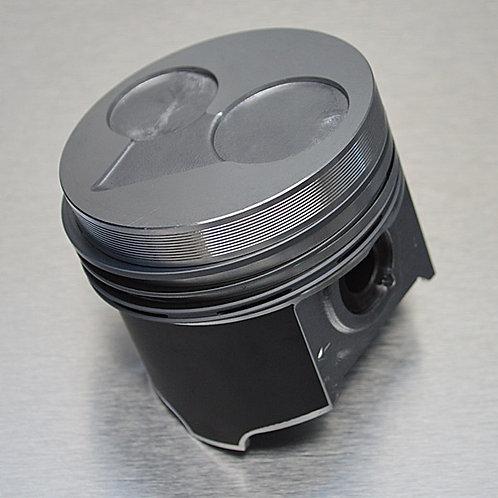 Piston for V1505