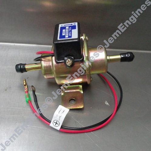 Lift pump to suit  many Kubota models